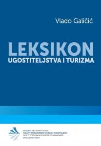 Leksikon-ugostiteljstva-i-turizma