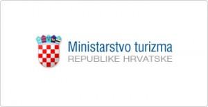 ministarstvo-turizma