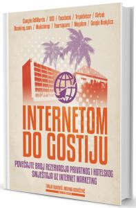 Knjiga-Internetom-do-gostiju-3d-cover