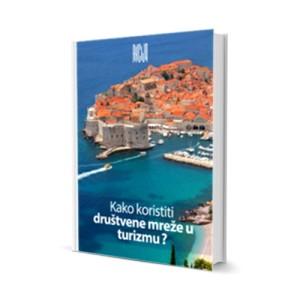 turizam_ebook