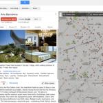Google-Hotel-Finder-Screenshot