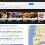google_knowledge-graph_carousel1