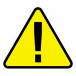 znak-upozorenja