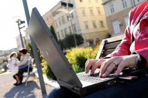 Informatizacija-Hrvatske-Projekt-e-gradani-pocinje-na-proljece_ca_large