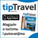 tiptravel_magazine