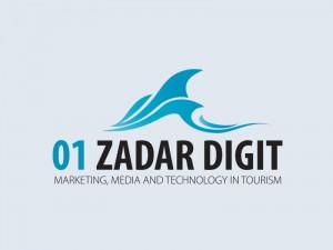 Zadar-digit_png