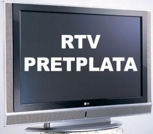 rtv_pretplata(1)