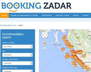 bookingzadar