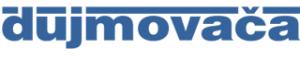 logo Dujmovača