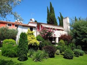 Villa Nada-Rovinj
