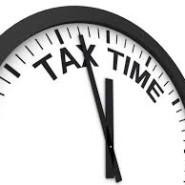 tax-time-7298_185x185