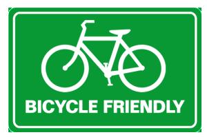 bikenorfolgdotorg