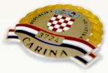 carina_znacka2
