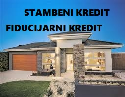 stambeni-fiducijarni-kredit-klub-iznajmljivaca
