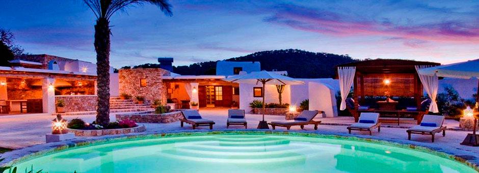 Privatna villa na Ibizi u Španjolskoj (villarentalibiza.com)