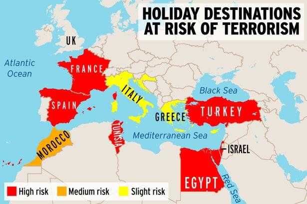 terorizam-i-turizam