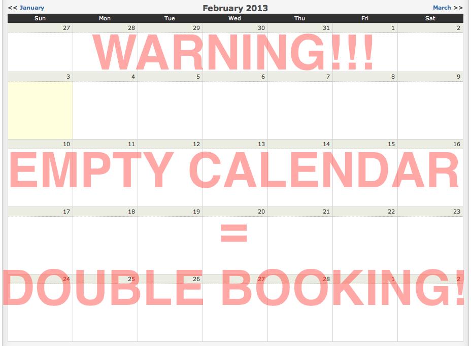 azuriranje_kalendara