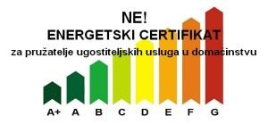 enegretski_certifikat_-_ne