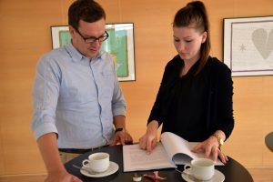 Smještajni menadžment: Sve traženije usluge kompletne brige o smještaju i gostima!