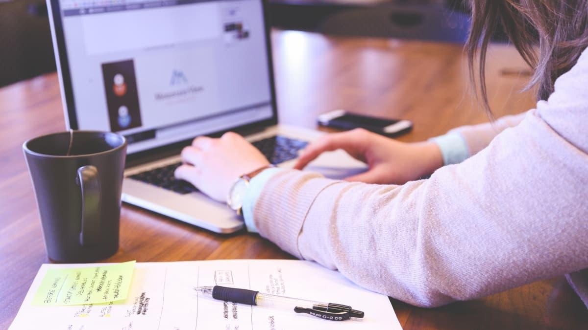 Digitalizacija osnivanja tvrtki u Hrvatskoj