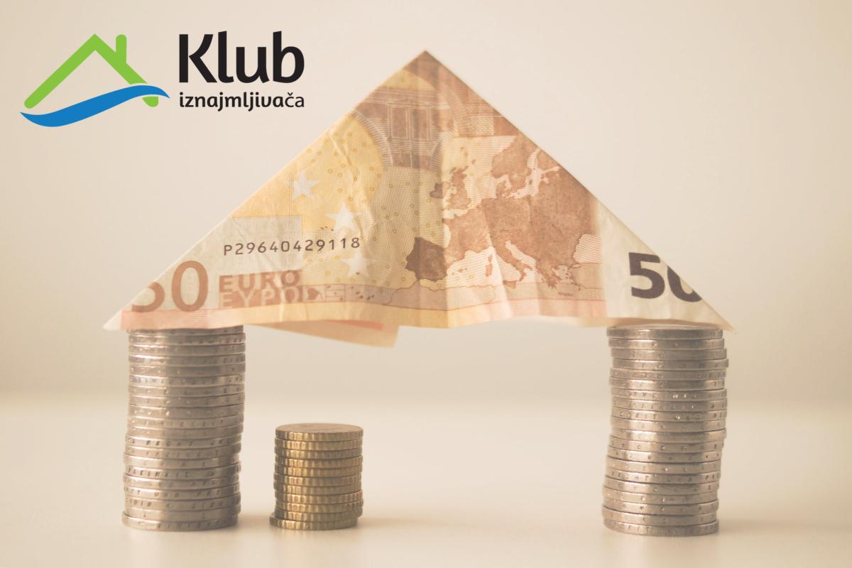 HBOR poduzetnicima u turističkom sektoru pruža beskamatni kredit